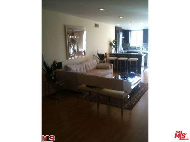 Rental Homes for Rent, ListingId:30429047, location: 10751 WILSHIRE Los Angeles 90024