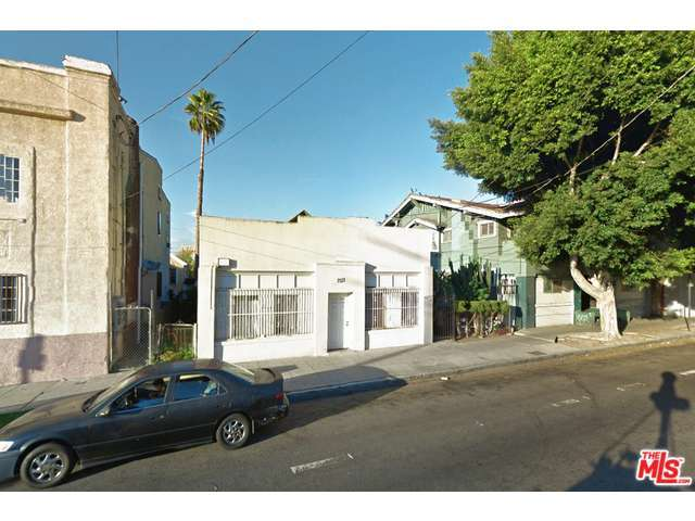 1415 W 11th St, Los Angeles, CA 90015