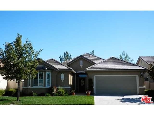 Rental Homes for Rent, ListingId:30437871, location: 194 SALT Creek Beaumont 92223