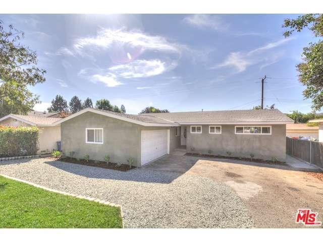 2767 E Hillcrest Dr, Thousand Oaks, CA 91362