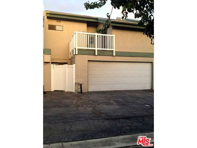 Rental Homes for Rent, ListingId:30433605, location: 8341 DE SOTO Avenue Canoga Park 91304