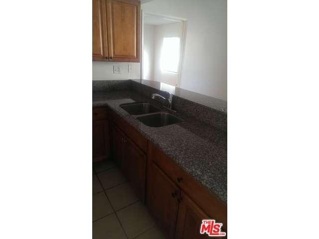 Rental Homes for Rent, ListingId:30437856, location: 3426 West 1ST Street Los Angeles 90004