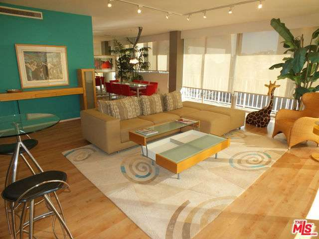 Rental Homes for Rent, ListingId:30466819, location: 10433 WILSHIRE BLVD Los Angeles 90024