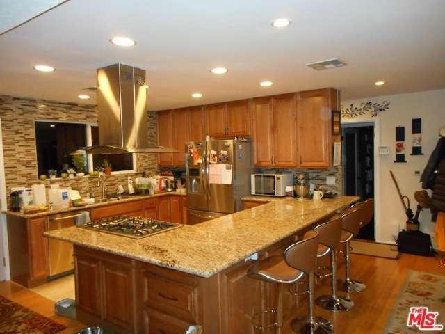 Rental Homes for Rent, ListingId:30498489, location: 6297 PINE CREST Drive Los Angeles 90042