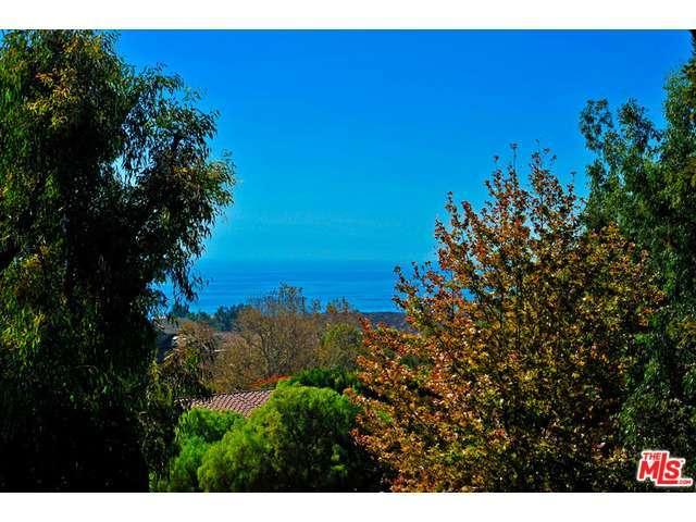 Rental Homes for Rent, ListingId:30453499, location: 29502 HARVESTER Road Malibu 90265