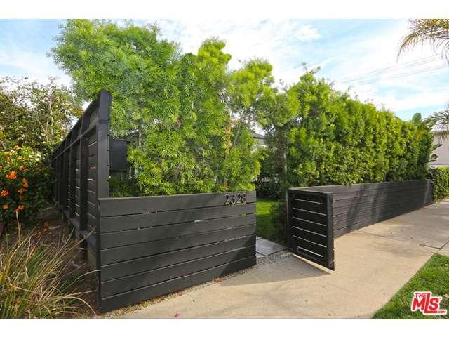 Rental Homes for Rent, ListingId:30453547, location: 2328 PENMAR Avenue Venice 90291