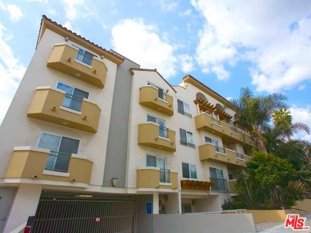 Rental Homes for Rent, ListingId:30466869, location: 1319 North DETROIT Street Los Angeles 90046