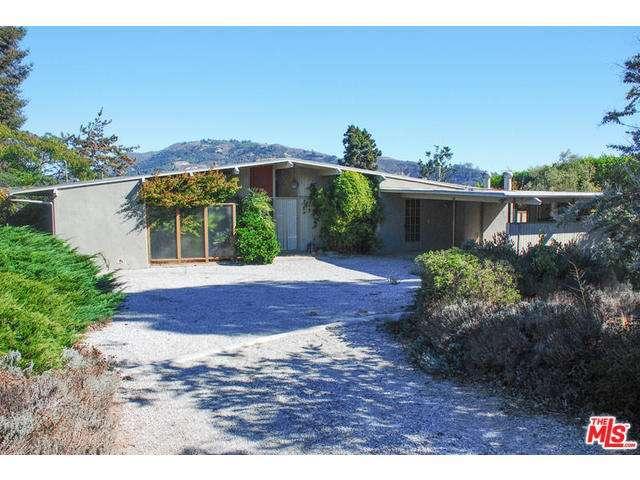 Homes for sale carpinteria ca carpinteria real estate for Real estate in carpinteria ca