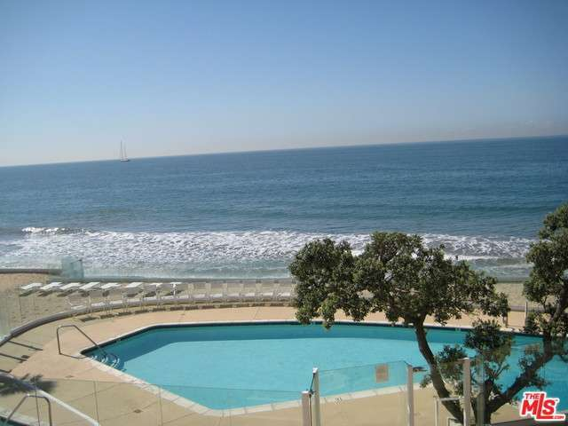 Rental Homes for Rent, ListingId:30466857, location: 22548 PACIFIC COAST Highway Malibu 90265
