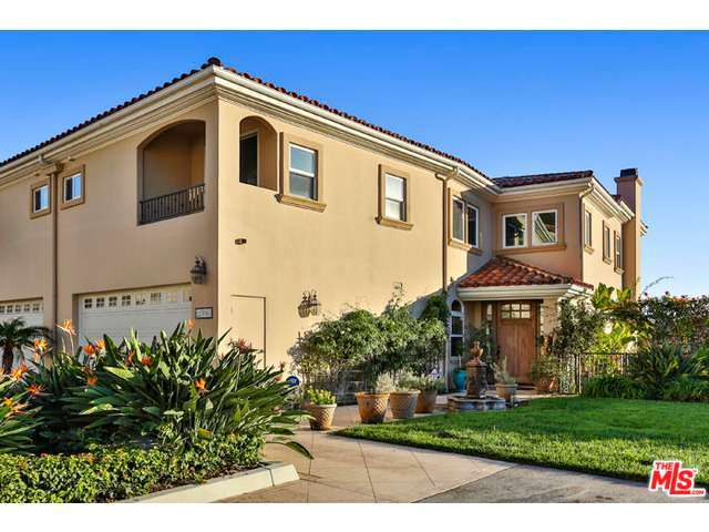 Rental Homes for Rent, ListingId:30466867, location: 23965 DE VILLE Way Malibu 90265