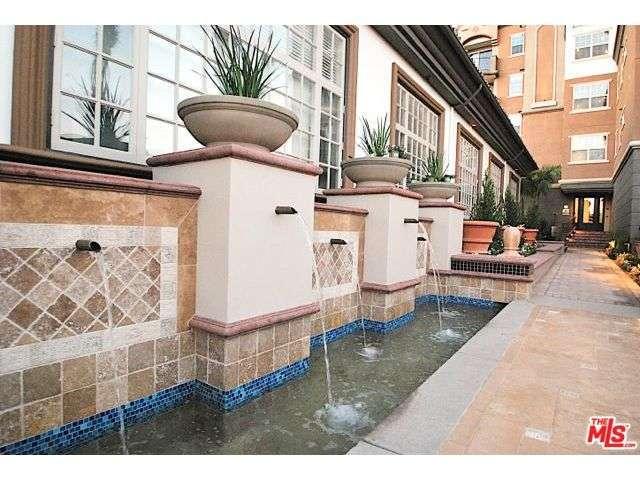 Rental Homes for Rent, ListingId:31143658, location: 4108 DEL REY Avenue Marina del Rey 90292