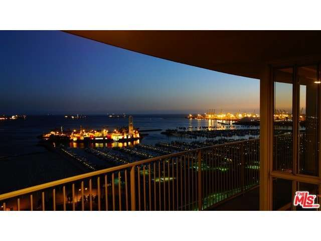 Rental Homes for Rent, ListingId:30498358, location: 700 East OCEAN Boulevard Long Beach 90802