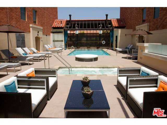 Rental Homes for Rent, ListingId:30482357, location: 10833 WILSHIRE Boulevard Los Angeles 90024