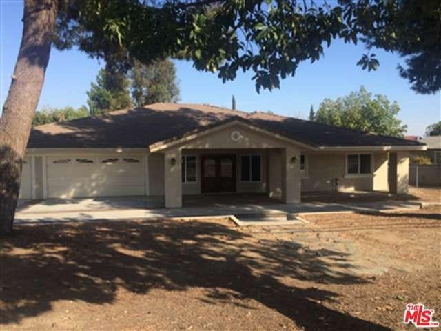 Rental Homes for Rent, ListingId:30498431, location: 6767 AMETHYST Avenue Alta Loma 91701
