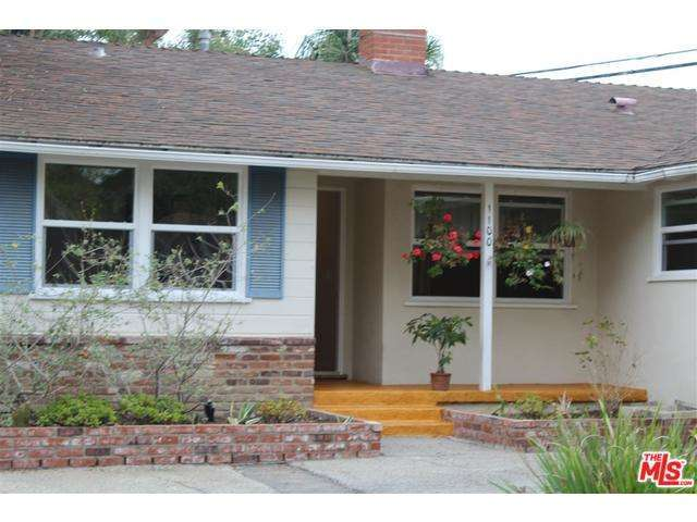 Rental Homes for Rent, ListingId:30511126, location: 1100 INDIANA Avenue Venice 90291