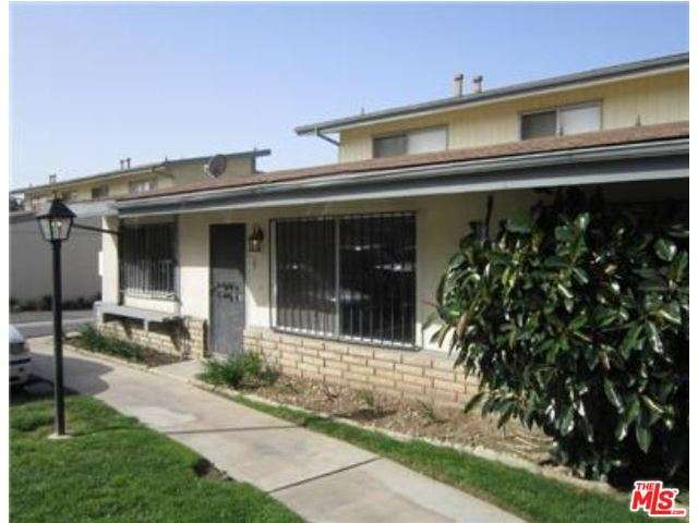 Rental Homes for Rent, ListingId:30498433, location: 2350 OSBUN Road San Bernardino 92404