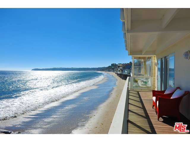 Real Estate for Sale, ListingId:30498386, location: 27040 MALIBU COVE COLONY Drive Malibu 90265