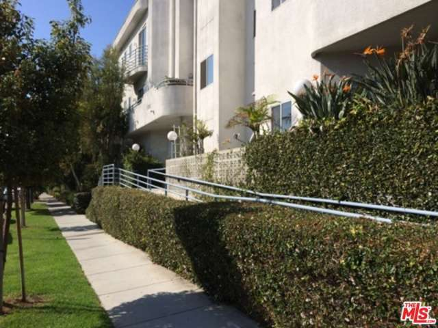 Rental Homes for Rent, ListingId:30498406, location: 1325 ARIZONA Avenue Santa Monica 90404
