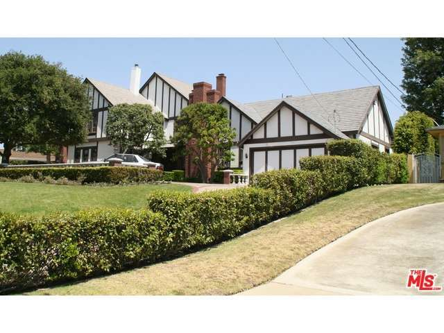 Rental Homes for Rent, ListingId:30511090, location: 7012 ARIZONA Avenue Los Angeles 90045