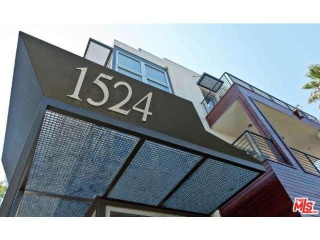 Rental Homes for Rent, ListingId:30516619, location: 1524 11TH Street Santa Monica 90401