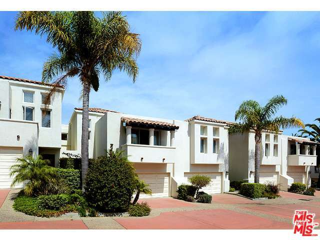 Rental Homes for Rent, ListingId:30516654, location: 6435 ZUMIREZ Drive Malibu 90265