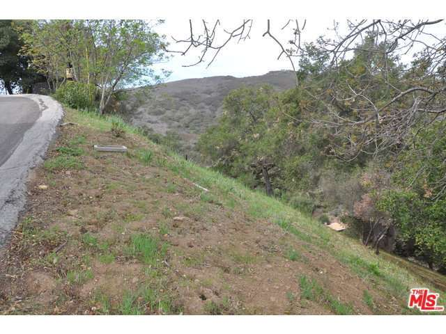 Real Estate for Sale, ListingId: 30522850, Malibu,CA90265
