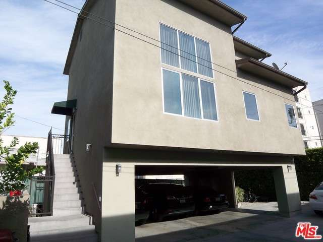 Rental Homes for Rent, ListingId:30590858, location: 324 South WILTON Place Los Angeles 90020