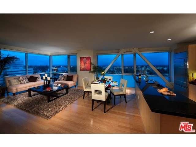 Rental Homes for Rent, ListingId:30551574, location: 8601 WILSHIRE Boulevard Beverly Hills 90211