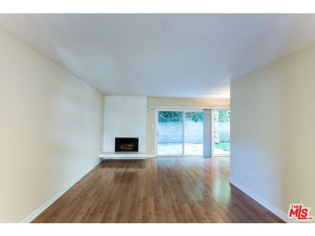 Rental Homes for Rent, ListingId:30567089, location: 3615 GREENFIELD Avenue Los Angeles 90034