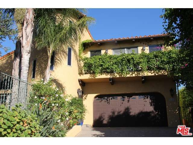 Rental Homes for Rent, ListingId:30591188, location: 4366 HILLVIEW Drive Malibu 90265
