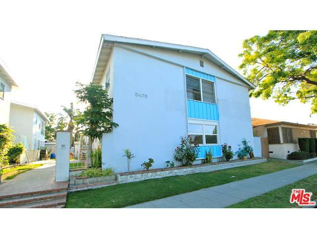 Rental Homes for Rent, ListingId:30590987, location: 5479 ORANGE Avenue Long Beach 90805