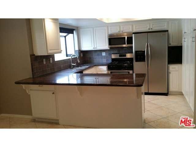 Rental Homes for Rent, ListingId:30590794, location: 26124 ALIZIA CANYON Drive Calabasas 91302