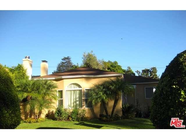 Rental Homes for Rent, ListingId:30591074, location: 10574 ASHTON Avenue Los Angeles 90024