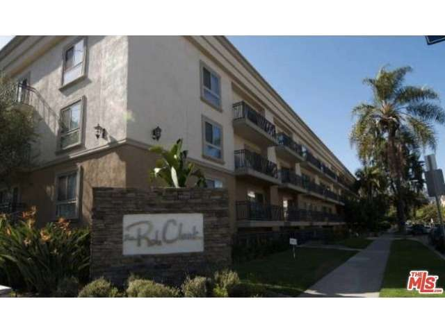 Rental Homes for Rent, ListingId:30590916, location: 141 CLARK Drive West Hollywood 90048