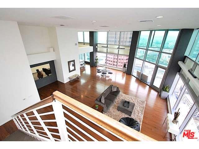 Rental Homes for Rent, ListingId:30590802, location: 705 West 9TH Street Los Angeles 90015