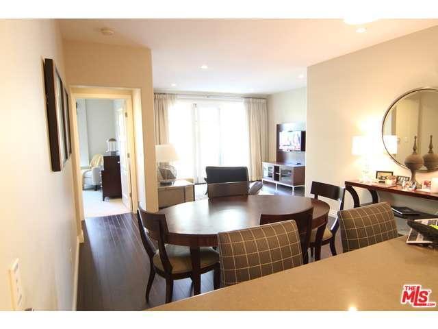 Rental Homes for Rent, ListingId:30590859, location: 417 CARUSO Avenue Glendale 91210