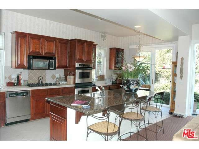 Rental Homes for Rent, ListingId:30590932, location: 944 HARBOR CROSSING Lane Venice 90292
