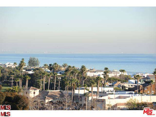 Rental Homes for Rent, ListingId:30591282, location: 23901 CIVIC CENTER Way Malibu 90265