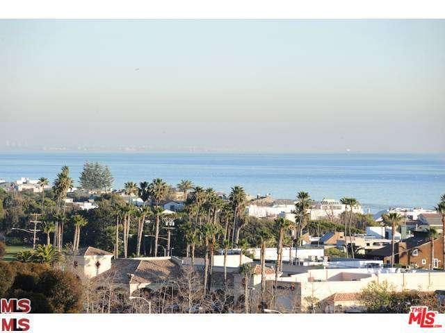 Rental Homes for Rent, ListingId:30591282, location: 23901 CIVIC CENTER Way Malibu 90265