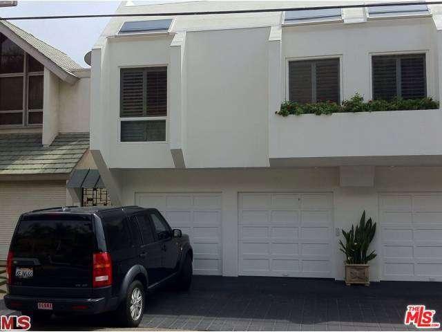 Rental Homes for Rent, ListingId:30630450, location: 25366 MALIBU ROAD Road Malibu 90265