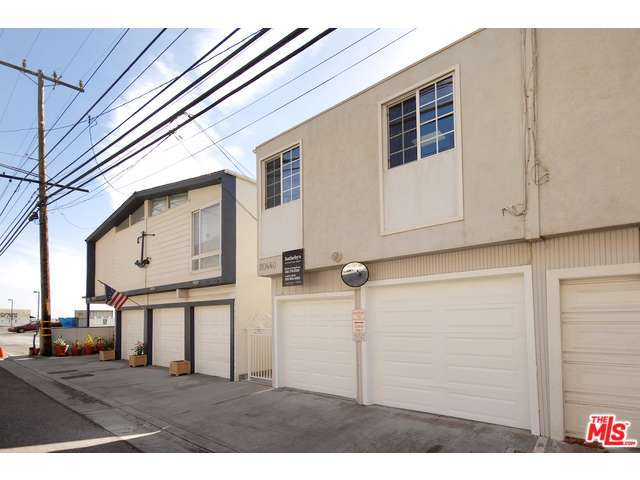 Rental Homes for Rent, ListingId:30591285, location: 20440 PACIFIC COAST Highway Malibu 90265
