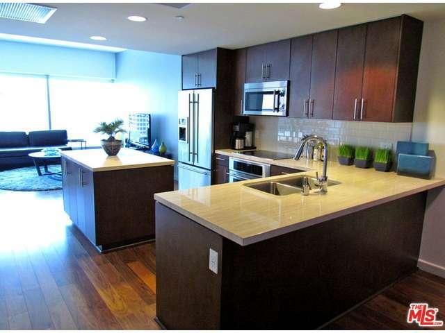 Rental Homes for Rent, ListingId:30590819, location: 705 West 9TH Street Los Angeles 90015