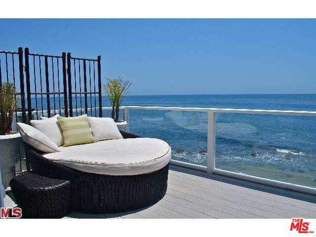 Rental Homes for Rent, ListingId:30692507, location: 24228 MALIBU Road Malibu 90265