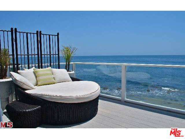 Rental Homes for Rent, ListingId:30692507, location: 24228 MALIBU Road Malibu 90265