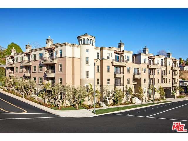 Rental Homes for Rent, ListingId:30619637, location: 130 South SEPULVEDA Boulevard Bel Air 90049