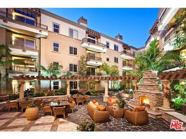 Rental Homes for Rent, ListingId:30619640, location: 130 South SEPULVEDA Boulevard Bel Air 90049