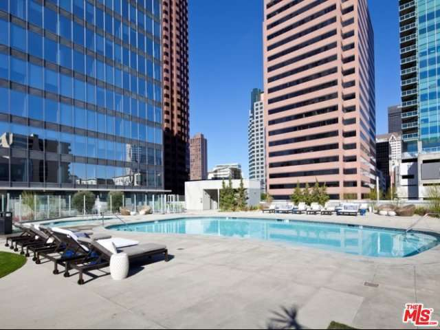 Rental Homes for Rent, ListingId:30619646, location: 900 South FIGUEROA Los Angeles 90015