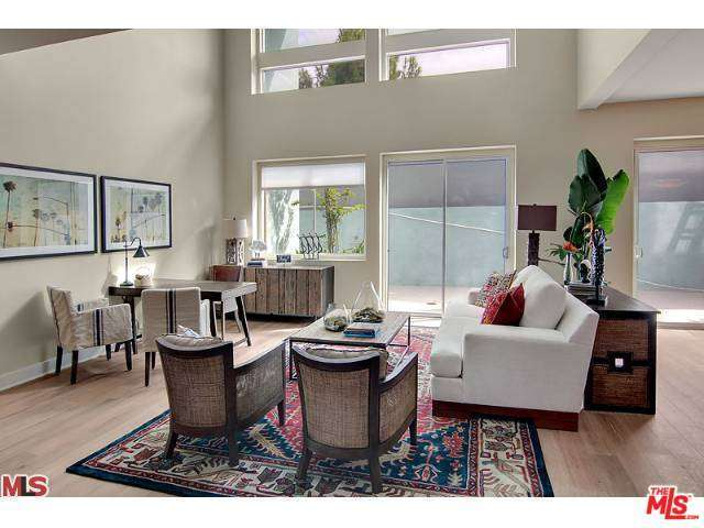 Rental Homes for Rent, ListingId:30619632, location: 13337 BEACH AVE Marina del Rey 90292