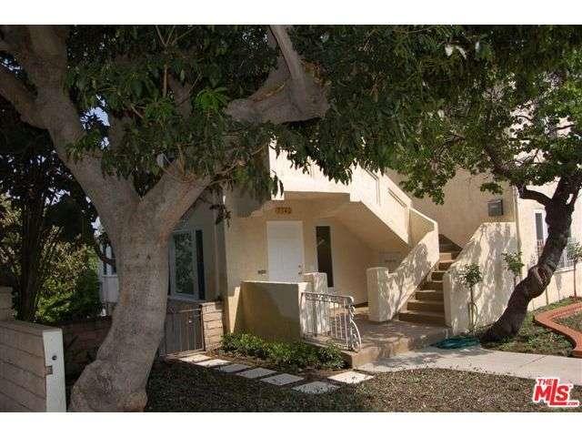 Rental Homes for Rent, ListingId:30630404, location: 3340 HAMILTON Way Los Angeles 90026