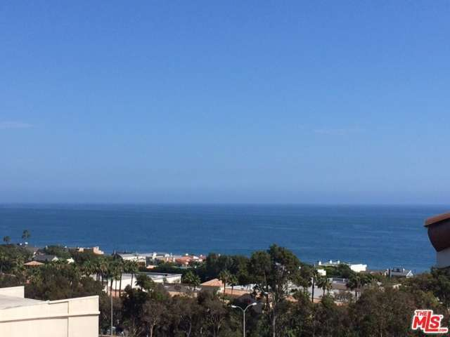 Rental Homes for Rent, ListingId:30630478, location: 23910 DE VILLE Way Malibu 90265